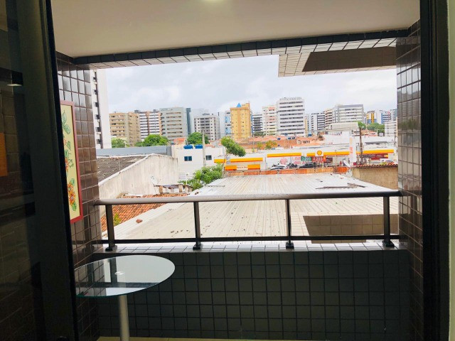 Lindo apartamento na Jatiúca - Foto 16