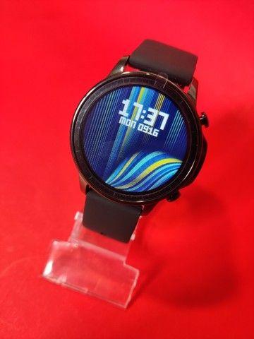 Lançamento Smartwatch Colmi V23 + Película De Brinde - Foto 2