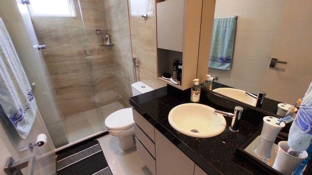REF: AP036 - Apartamento a venda, Manaira, 3 quartos, 2 vgs - Foto 13