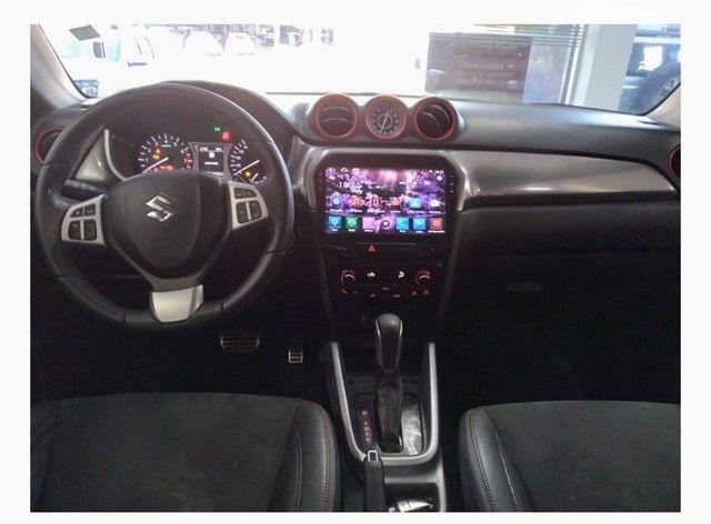 Suzuki Vitara 4sport 1.4 40.00Km 2018 - Foto 2