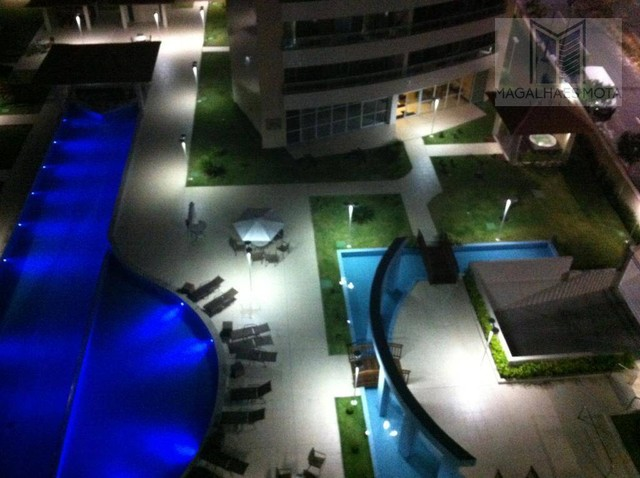 Fortaleza - Apartamento Padrão - Edson Queiroz - Foto 7