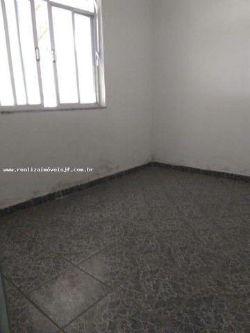 Casa para Venda em Juiz de Fora, São Pedro, 3 dormitórios, 2 banheiros, 2 vagas - Foto 7