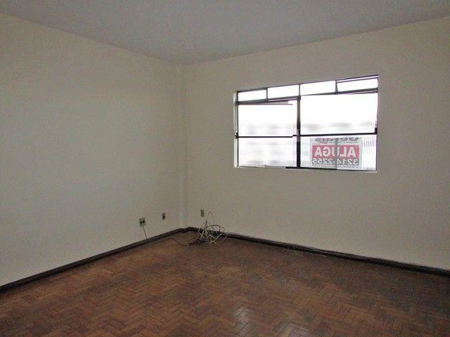 Apartamento para aluguel, 3 quartos, 1 vaga, SIDIL - Divinópolis/MG - Foto 3