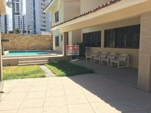 Casa Padrão para Aluguel em Piedade Jaboatão dos Guararapes-PE - Foto 2