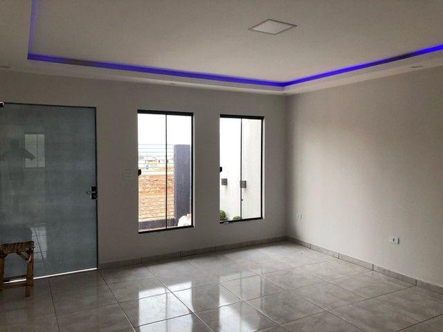 Casa nova  - Foto 5