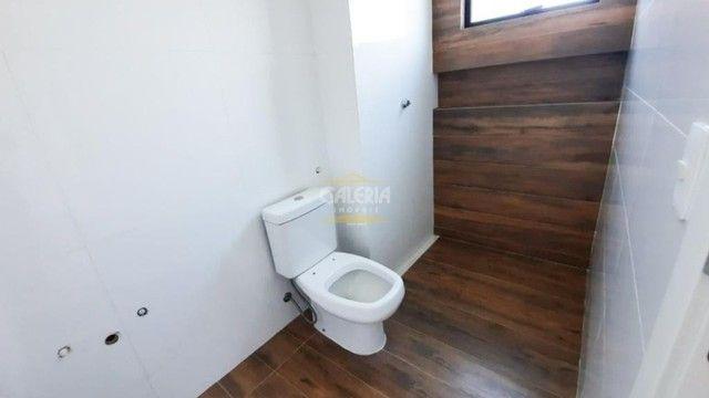 Apartamento com 3 quartos para venda no Atiradores (11728) - Foto 14