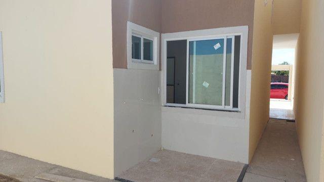 A Casa Dos Seus Sonhos Você  Encontra Aqui!!! - Foto 5
