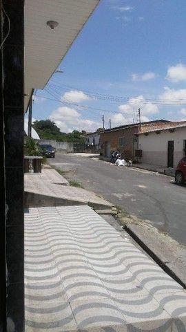 Casa Novo Aleixo - Foto 10