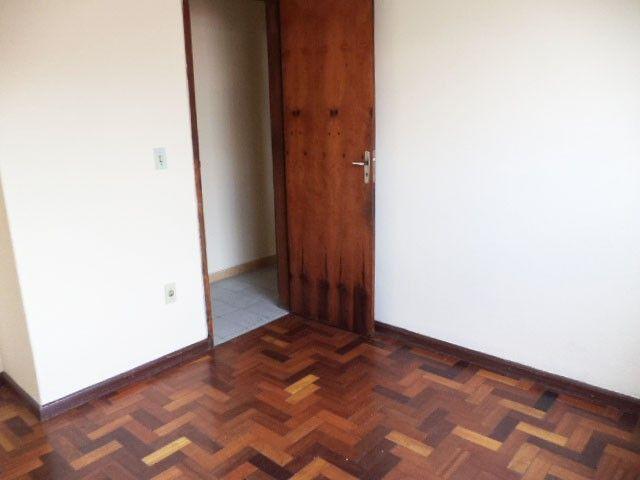 Apartamento para aluguel, 3 quartos, 1 suíte, 1 vaga, SIDIL - Divinópolis/MG - Foto 3