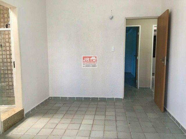 Casa Padrão para Aluguel em Piedade Jaboatão dos Guararapes-PE - Foto 7