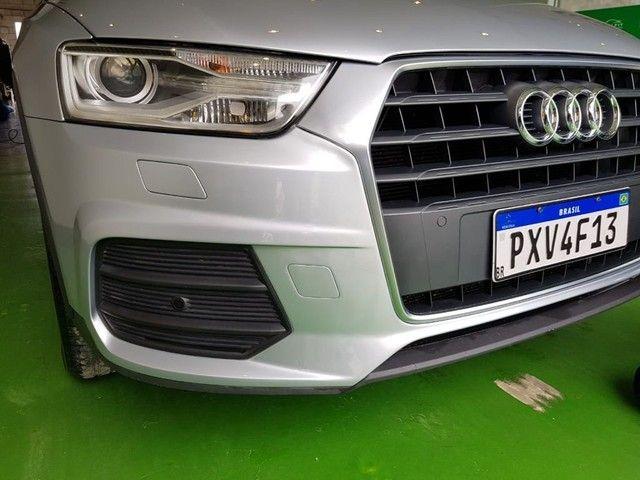 Audi Q3  - Foto 16