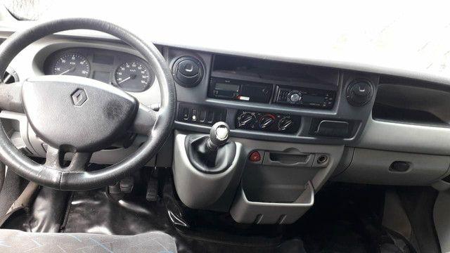 Renault Master EXECUTIVE  2013  - Foto 4