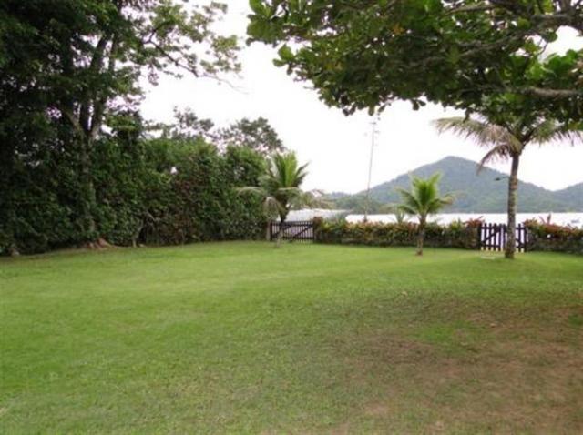 Casa à venda com 5 dormitórios em Vila velha, Angra dos reis cod:BR40330 - Foto 16