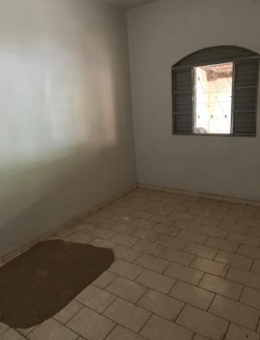 Casa à venda, 110 m² por R$ 450.000,00 - Setor Coimbra - Goiânia/GO - Foto 8