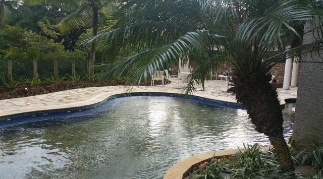 Casa à venda com 5 dormitórios em Vila velha, Angra dos reis cod:BR40330 - Foto 7