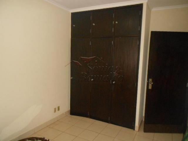 Casa para alugar com 5 dormitórios em Alto da boa vista, Ribeirao preto cod:L4895 - Foto 6