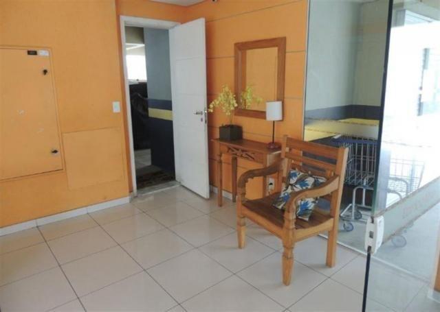 Apartamento à venda com 2 dormitórios em Parque das palmeiras, Angra dos reis cod:BA21328 - Foto 16