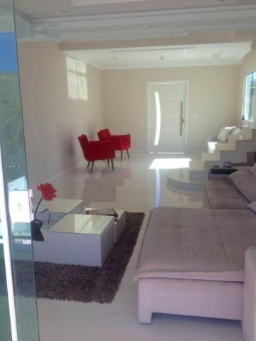 Casa com 3 dormitórios à venda, 400 m² por R$ 1.200.000,00 - Centro - Maricá/RJ - Foto 9