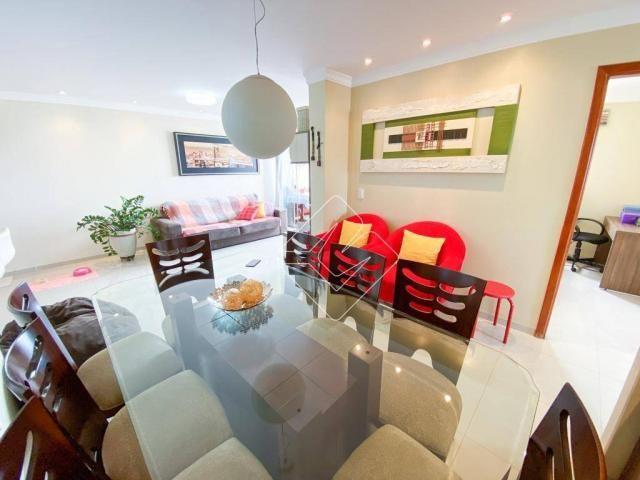 Apartamento com 3 dormitórios à venda, 94 m² por R$ 480.000 - Serra dos Candeeiros - Conju - Foto 8