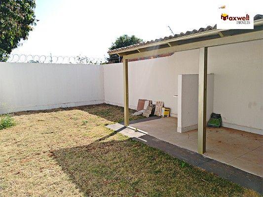 Casa, 3Qs - Parque Itatiaia, 5 min Aparecida Shopping! - Foto 8