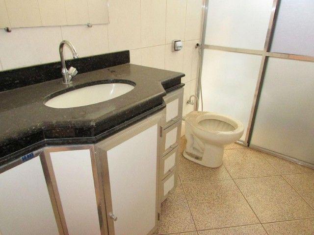 Apartamento para aluguel, 3 quartos, 1 vaga, HALIM SOUKI - Divinópolis/MG - Foto 5