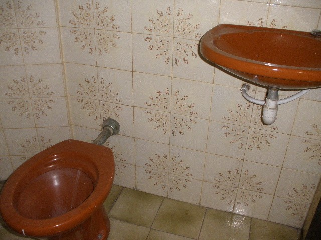 Apartamento para aluguel, 3 quartos, 1 suíte, 1 vaga, CENTRO - Divinópolis/MG - Foto 13