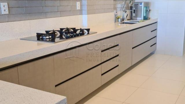 Apartamento à venda com 4 dormitórios em Jardins, Aracaju cod:V3048 - Foto 11