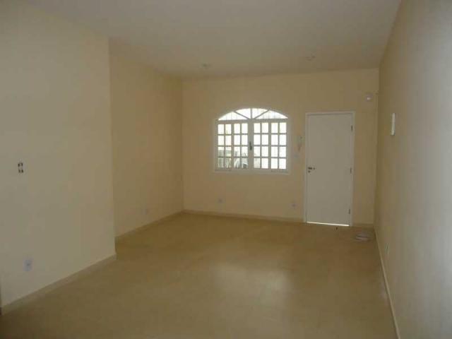 Casa em Condomínio para aluguel, 2 quartos, 1 suíte, 1 vaga, Bangu - Rio de Janeiro/RJ - Foto 5