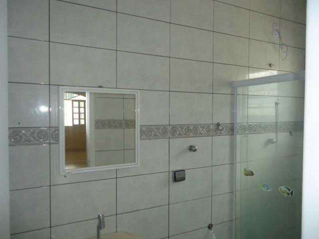 Casa em Condomínio para aluguel, 2 quartos, 1 suíte, 1 vaga, Bangu - Rio de Janeiro/RJ - Foto 19