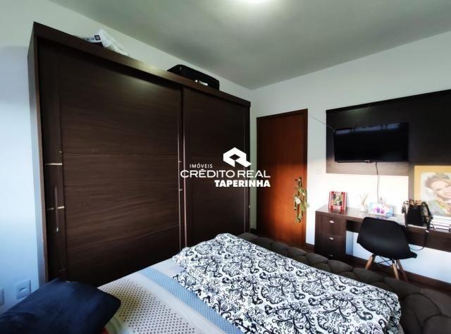 Apartamento à venda com 1 dormitórios em Pinheiro machado, Santa maria cod:100460 - Foto 10