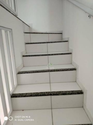 Sobrado com 2 dormitórios à venda, 70 m² por R$ 210.000,00 - Tamatanduba - Eusébio/CE - Foto 10