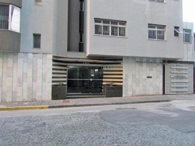 Apartamento para aluguel, 3 quartos, 1 vaga, CENTRO - Divinópolis/MG - Foto 16