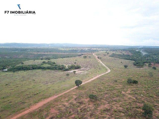 Fazenda no Tocantins - Foto 3