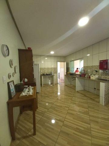 Vende-se essa casa no Bairro Parque dos Carajás - Foto 12