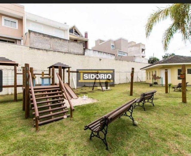 Casa de condomínio à venda com 5 dormitórios em Pinheirinho, Curitiba cod:10140 - Foto 15