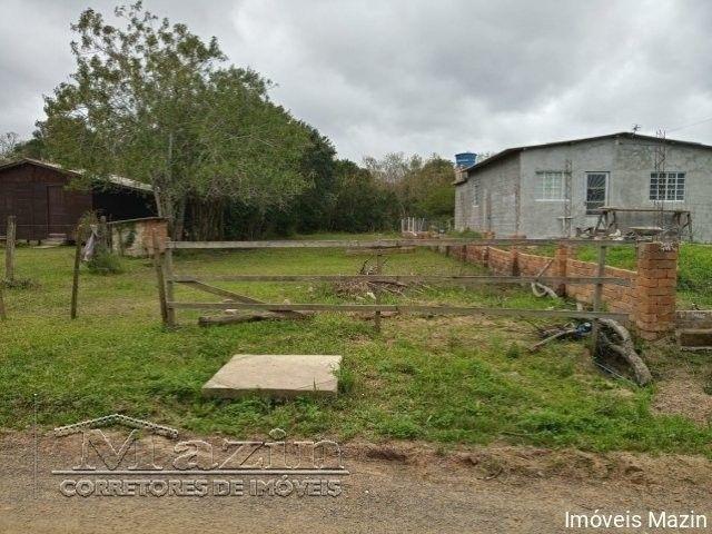 Terreno à venda em Lami, Porto alegre cod:MZ2051 - Foto 5