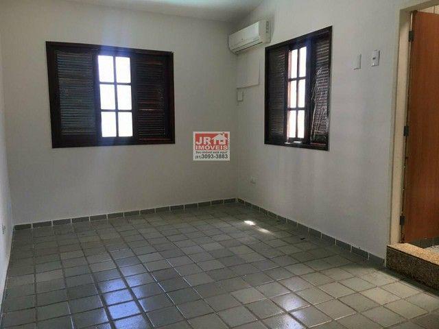Casa Padrão para Aluguel em Piedade Jaboatão dos Guararapes-PE - Foto 8