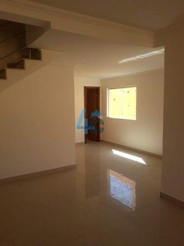 Casa com 3 dormitórios à venda, 100 m² por R$ 420.000,00 - Paraíso dos Pataxós - Porto Seg - Foto 13