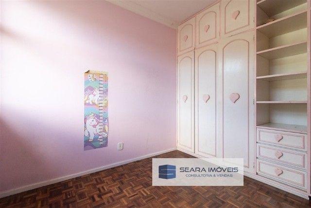 Apartamento 3 quartos com suíte em Maruípe - Foto 14