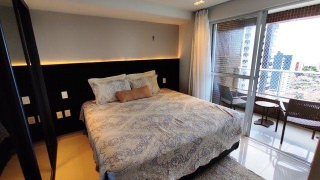 REF: AP036 - Apartamento a venda, Manaira, 3 quartos, 2 vgs - Foto 15