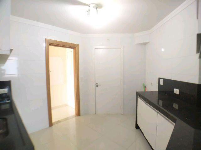 Locação | Apartamento com 96 m², 3 dormitório(s), 2 vaga(s). Zona 01, Maringá - Foto 19