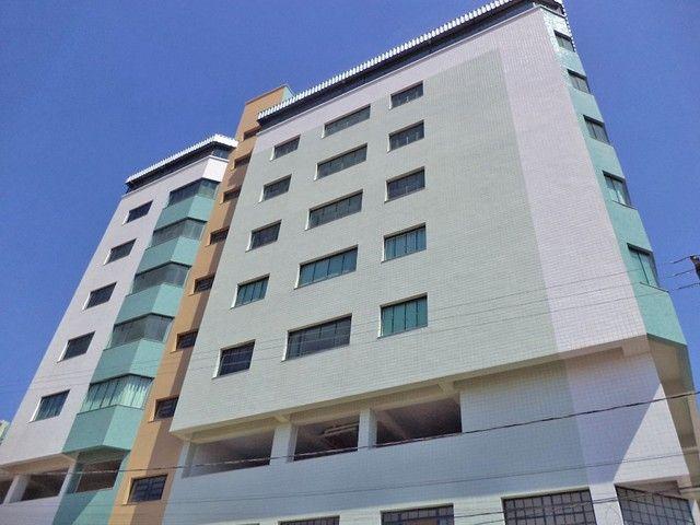 Apartamento para aluguel, 3 quartos, SANTA LUZIA - Divinópolis/MG - Foto 10