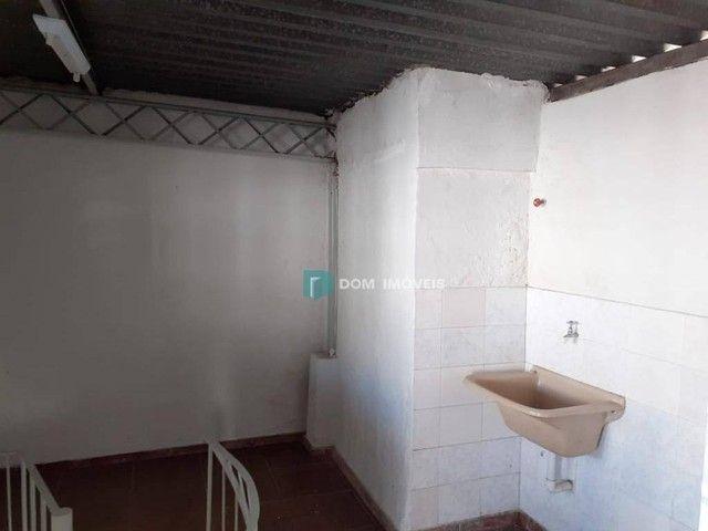 Apartamento 3 quartos, 1 vaga de garagem - Granbery - Juiz de Fora - Foto 13
