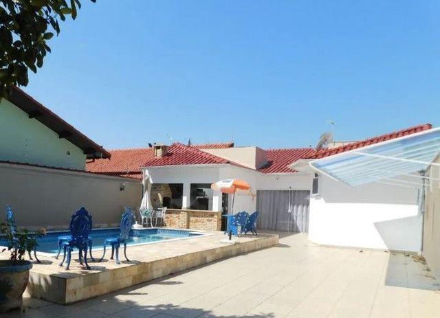 -IR-Casa com piscina Mangueirao -  - Foto 2