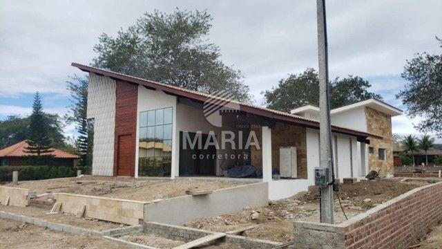 Casa à venda dentro de condomínio em Gravatá/PE! código:4090 - Foto 3