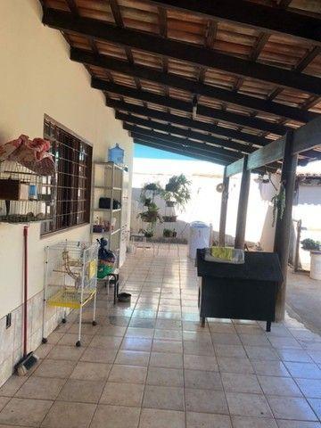 Cód. 6709 - Casa, Jardim Progresso, Anápolis/GO - Donizete Imóveis (CJ-4323)  - Foto 10