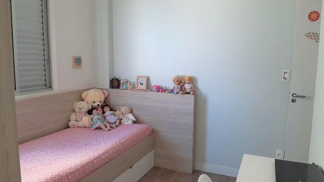 Apartamento, 4 quartos, Jaraguá c/ Proprietário (portas blindadas) - Belo Horizonte - MG - Foto 18