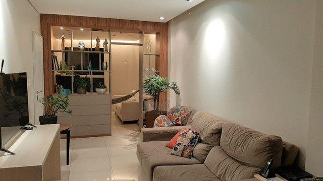 Apartamento, 4 quartos, Jaraguá c/ Proprietário (portas blindadas) - Belo Horizonte - MG - Foto 6