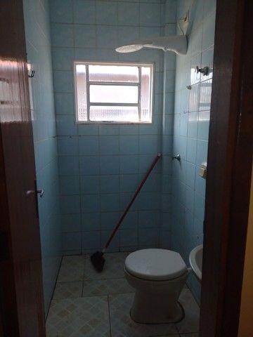 Alugo Apartamento Cond. Nova Holanda Tiradentes - Foto 6