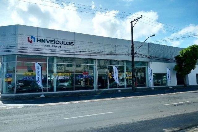 City EX Aut 2011 Saulo (81) 9 8299.4116  + IPVA 2021 GRÁTIS  - Foto 3